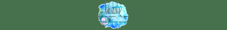 Kaleideoskop